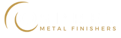 Osprey Metal Finishers Logo
